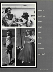 Page 13, 1980 Edition, Laton High School - Oak Leaves Yearbook (Laton, CA) online yearbook collection