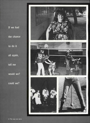 Page 14, 1980 Edition, Laton High School - Oak Leaves Yearbook (Laton, CA) online yearbook collection