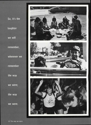 Page 16, 1980 Edition, Laton High School - Oak Leaves Yearbook (Laton, CA) online yearbook collection