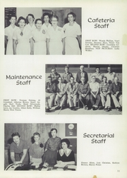 Page 15, 1959 Edition, Lennox High School - Troubadour Yearbook (Lennox, CA) online yearbook collection