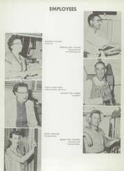 Page 11, 1956 Edition, Lincoln High School - El Eco Yearbook (Lincoln, CA) online yearbook collection