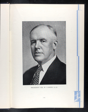 Page 15, 1931 Edition, Northwest Missouri State University - Tower Yearbook (Maryville, MO) online yearbook collection