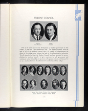 Page 17, 1931 Edition, Northwest Missouri State University - Tower Yearbook (Maryville, MO) online yearbook collection