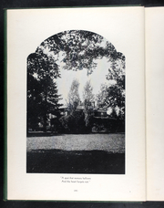 Page 12, 1932 Edition, Northwest Missouri State University - Tower Yearbook (Maryville, MO) online yearbook collection