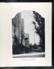 Page 13, 1932 Edition, Northwest Missouri State University - Tower Yearbook (Maryville, MO) online yearbook collection