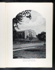 Page 15, 1932 Edition, Northwest Missouri State University - Tower Yearbook (Maryville, MO) online yearbook collection