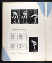 Page 126, 1933 Edition, Northwest Missouri State University - Tower Yearbook (Maryville, MO) online yearbook collection