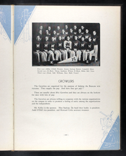 Page 131, 1933 Edition, Northwest Missouri State University - Tower Yearbook (Maryville, MO) online yearbook collection