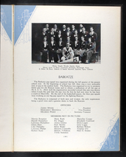 Page 133, 1933 Edition, Northwest Missouri State University - Tower Yearbook (Maryville, MO) online yearbook collection
