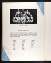 Page 136, 1933 Edition, Northwest Missouri State University - Tower Yearbook (Maryville, MO) online yearbook collection