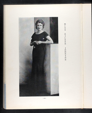 Page 142, 1933 Edition, Northwest Missouri State University - Tower Yearbook (Maryville, MO) online yearbook collection