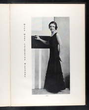 Page 143, 1933 Edition, Northwest Missouri State University - Tower Yearbook (Maryville, MO) online yearbook collection