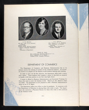 Page 28, 1933 Edition, Northwest Missouri State University - Tower Yearbook (Maryville, MO) online yearbook collection