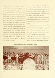 Page 17, 1942 Edition, Northwest Missouri State University - Tower Yearbook (Maryville, MO) online yearbook collection