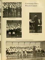 Page 145, 1970 Edition, Northwest Missouri State University - Tower Yearbook (Maryville, MO) online yearbook collection