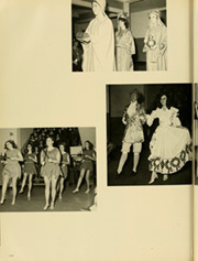 Page 148, 1970 Edition, Northwest Missouri State University - Tower Yearbook (Maryville, MO) online yearbook collection