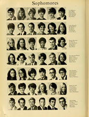 Page 342, 1970 Edition, Northwest Missouri State University - Tower Yearbook (Maryville, MO) online yearbook collection