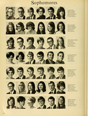 Page 346, 1970 Edition, Northwest Missouri State University - Tower Yearbook (Maryville, MO) online yearbook collection