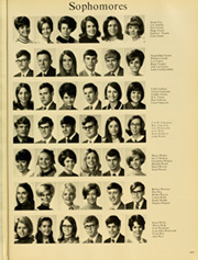 Page 347, 1970 Edition, Northwest Missouri State University - Tower Yearbook (Maryville, MO) online yearbook collection