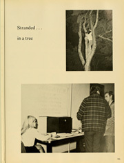 Page 349, 1970 Edition, Northwest Missouri State University - Tower Yearbook (Maryville, MO) online yearbook collection