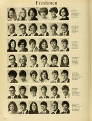 Page 352, 1970 Edition, Northwest Missouri State University - Tower Yearbook (Maryville, MO) online yearbook collection