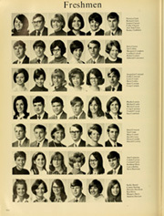 Page 354, 1970 Edition, Northwest Missouri State University - Tower Yearbook (Maryville, MO) online yearbook collection
