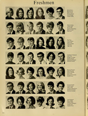 Page 356, 1970 Edition, Northwest Missouri State University - Tower Yearbook (Maryville, MO) online yearbook collection