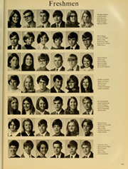 Page 357, 1970 Edition, Northwest Missouri State University - Tower Yearbook (Maryville, MO) online yearbook collection