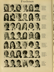 Page 358, 1970 Edition, Northwest Missouri State University - Tower Yearbook (Maryville, MO) online yearbook collection