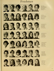 Page 359, 1970 Edition, Northwest Missouri State University - Tower Yearbook (Maryville, MO) online yearbook collection