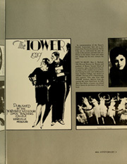 Page 7, 1977 Edition, Northwest Missouri State University - Tower Yearbook (Maryville, MO) online yearbook collection