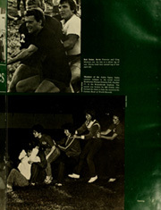 Page 7, 1982 Edition, Northwest Missouri State University - Tower Yearbook (Maryville, MO) online yearbook collection