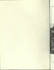 Page 4, 1987 Edition, Northwest Missouri State University - Tower Yearbook (Maryville, MO) online yearbook collection