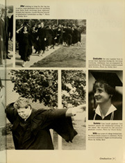 Page 17, 1989 Edition, Northwest Missouri State University - Tower Yearbook (Maryville, MO) online yearbook collection