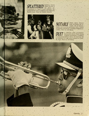 Page 9, 1989 Edition, Northwest Missouri State University - Tower Yearbook (Maryville, MO) online yearbook collection