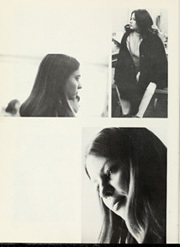 Page 10, 1970 Edition, Frankfurt American High School - Focus Yearbook (Frankfurt, Germany) online yearbook collection