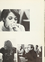 Page 5, 1970 Edition, Frankfurt American High School - Focus Yearbook (Frankfurt, Germany) online yearbook collection