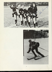 Page 8, 1970 Edition, Frankfurt American High School - Focus Yearbook (Frankfurt, Germany) online yearbook collection