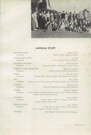 Page 15, 1936 Edition, Livingston High School - Livingstonian Yearbook (Livingston, CA) online yearbook collection