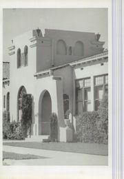 Page 5, 1938 Edition, Lompoc High School - La Purisima Yearbook (Lompoc, CA) online yearbook collection