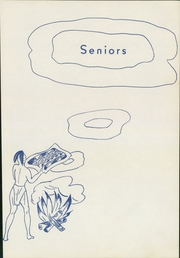 Page 13, 1946 Edition, Lompoc High School - La Purisima Yearbook (Lompoc, CA) online yearbook collection