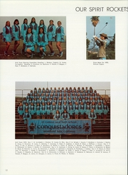 Page 16, 1971 Edition, El Camino Real High School - El Corazon Yearbook (Los Angeles, CA) online yearbook collection