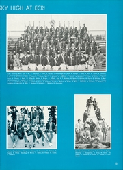 Page 17, 1971 Edition, El Camino Real High School - El Corazon Yearbook (Los Angeles, CA) online yearbook collection
