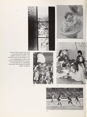 Page 10, 1977 Edition, El Camino Real High School - El Corazon Yearbook (Los Angeles, CA) online yearbook collection