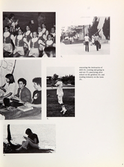 Page 11, 1977 Edition, El Camino Real High School - El Corazon Yearbook (Los Angeles, CA) online yearbook collection
