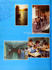 Page 12, 1977 Edition, El Camino Real High School - El Corazon Yearbook (Los Angeles, CA) online yearbook collection