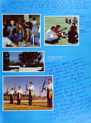 El Camino Real High School - El Corazon Yearbook (Los Angeles, CA) online yearbook collection, 1977 Edition, Page 13