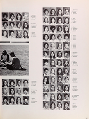 El Camino Real High School - El Corazon Yearbook (Los Angeles, CA) online yearbook collection, 1977 Edition, Page 173