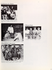 El Camino Real High School - El Corazon Yearbook (Los Angeles, CA) online yearbook collection, 1977 Edition, Page 31