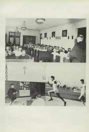 Page 15, 1944 Edition, Mount Carmel High School - El Conquistador Yearbook (Los Angeles, CA) online yearbook collection